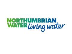 Nortumbrian Water x Wordnerds